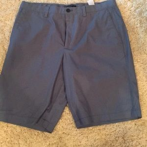 Banana Republic  men's shorts